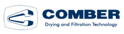 COMBER Process Technology S.r.l.
