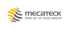 MECATECK GROUP Srl