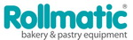 ROLLMATIC SRL Bakery and Pastry Equipment