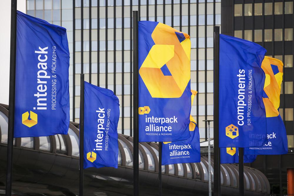 Interpack 2021 - 2023