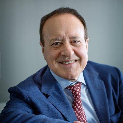 Giovanni Mantovani - Vinitaly